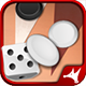 Tap Backgammon