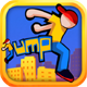Extreme Jump HD - Top Parkour Game